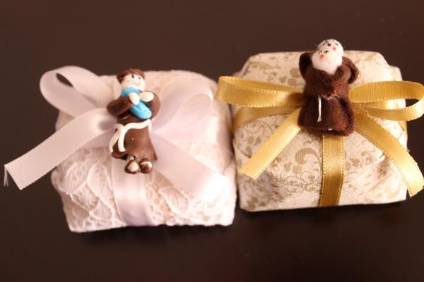 69 Bem casado de bolo de rolo