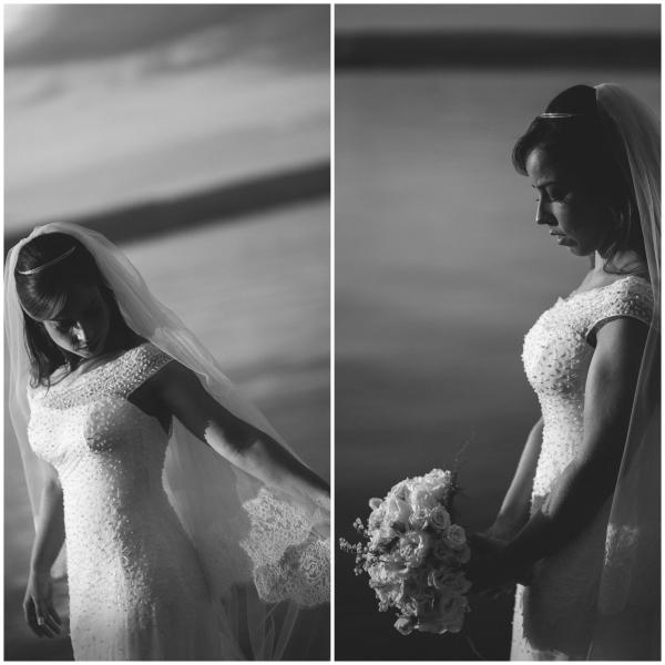 11 Ensaio de fotos da Noiva