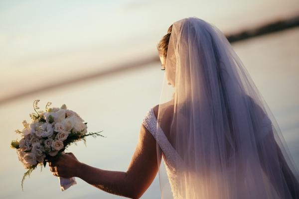 12 Ensaio de fotos da Noiva