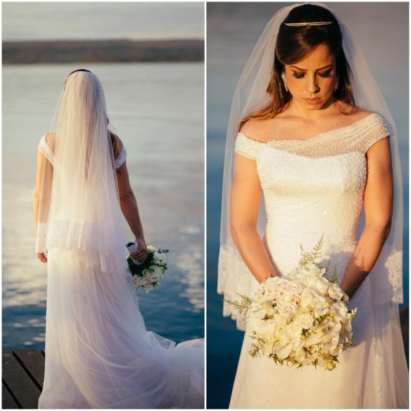 13 Ensaio de fotos da Noiva