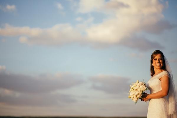6 Ensaio de fotos da Noiva