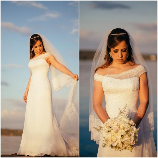 9 Ensaio de fotos da Noiva