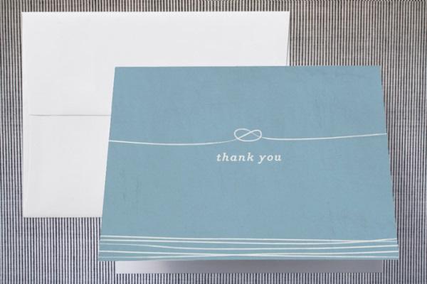 232 Cartões de agradecimento