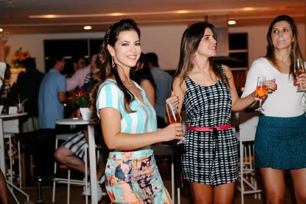 39 Amanda & Júlio {Chá Bar e Chá de Panela}