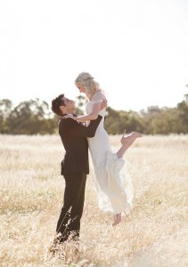 Whimsical Australian wedding 16 211x300 Whimsical Australian wedding 16