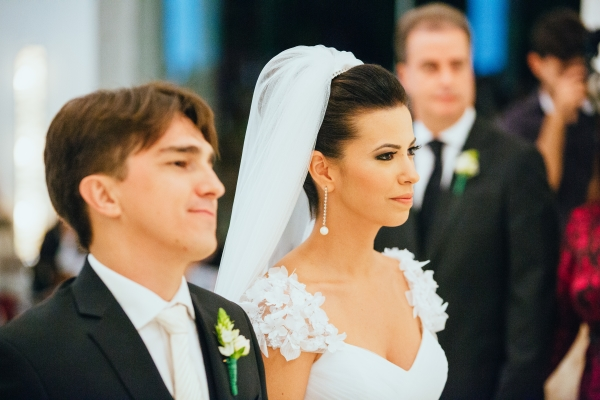 10 Amanda & Júlio
