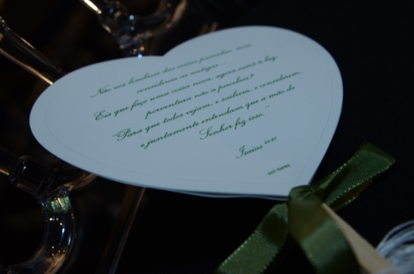 122 Papelaria (e muitos outros detalhes) com amor