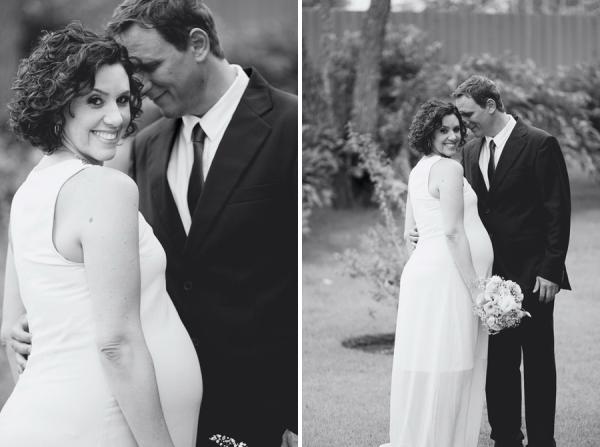 15 Casamento surpresa para a noiva