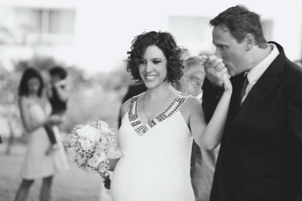17 Casamento surpresa para a noiva