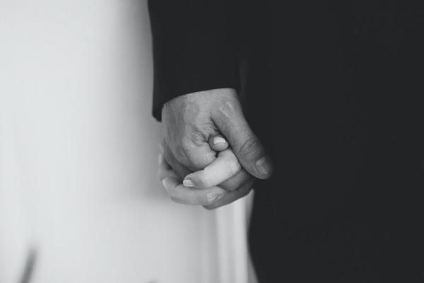 19 Casamento surpresa para a noiva