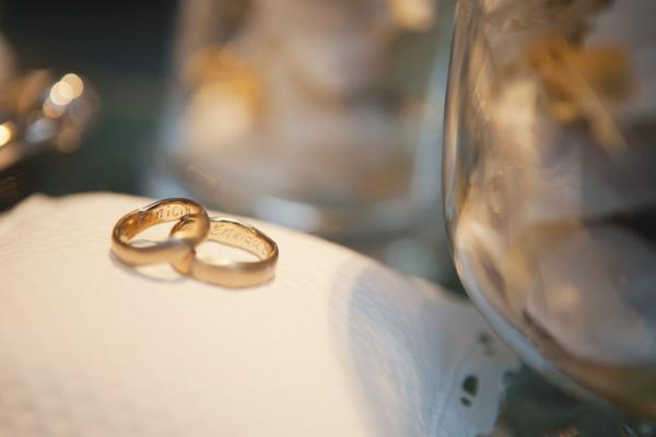 2 Casamento surpresa para a noiva