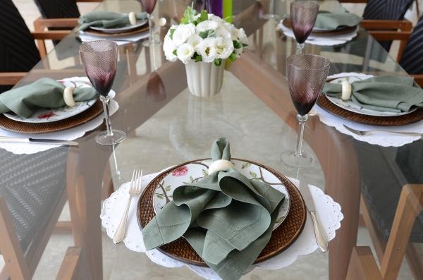41 Chá de Lingerie da Michelle