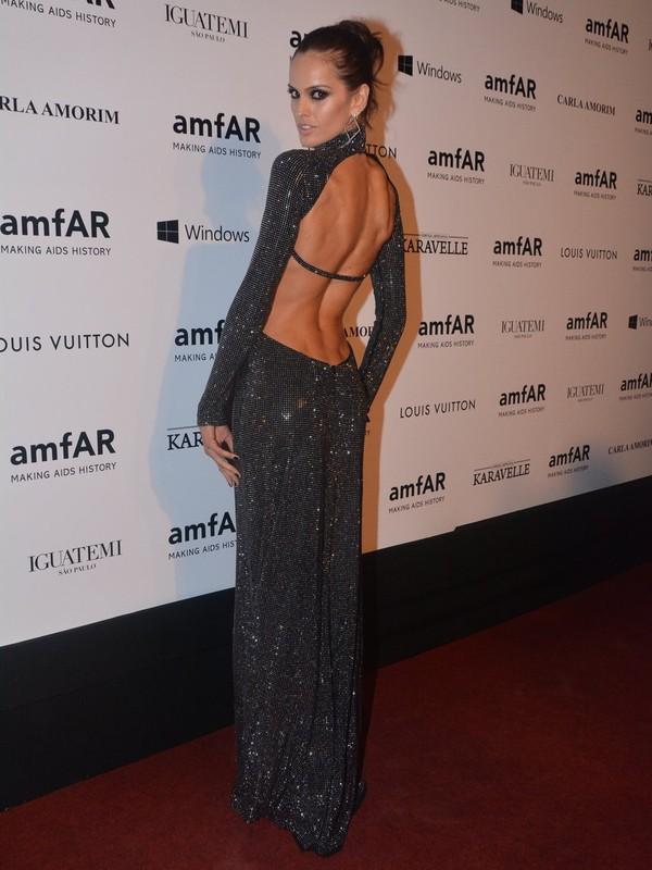 AMFAR 3A Baile de gala da amfAR