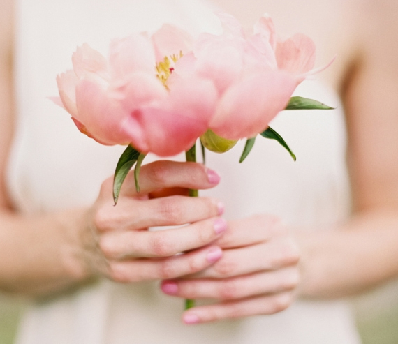 floral inspiration 51 Bom final de semana...!
