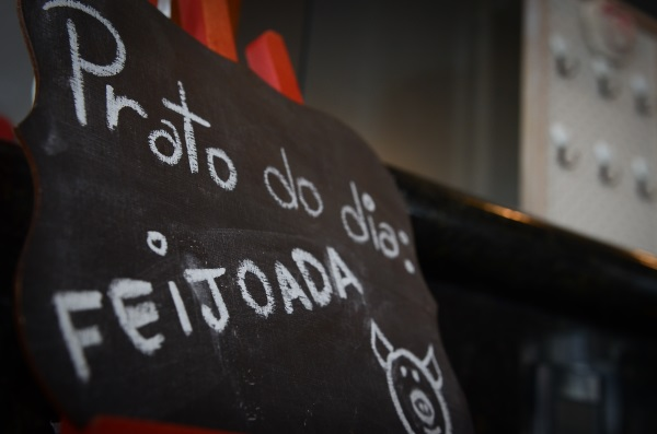 272 Marina & Tiago {Chá Bar}