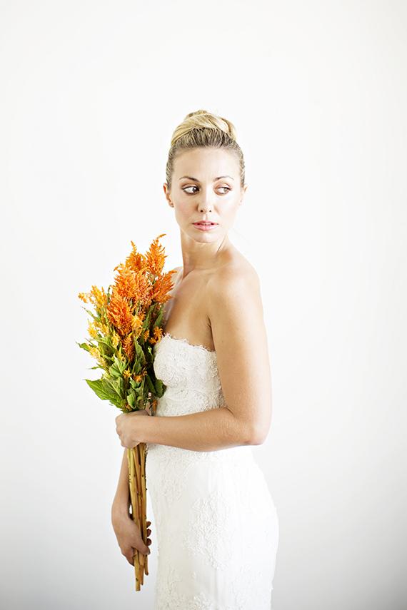 ENSAIO NOIVA 9 Ensaio de Noiva