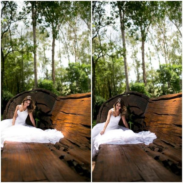 111 Priscila e Pedro {Cherish the Dress}
