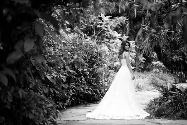 21 Priscila e Pedro {Cherish the Dress}