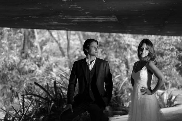 41 Priscila e Pedro {Cherish the Dress}