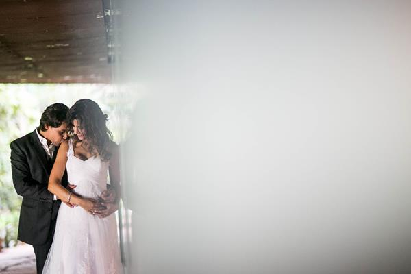 42 Priscila e Pedro {Cherish the Dress}