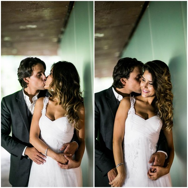 43 Priscila e Pedro {Cherish the Dress}