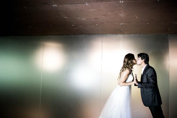 46 Priscila e Pedro {Cherish the Dress}