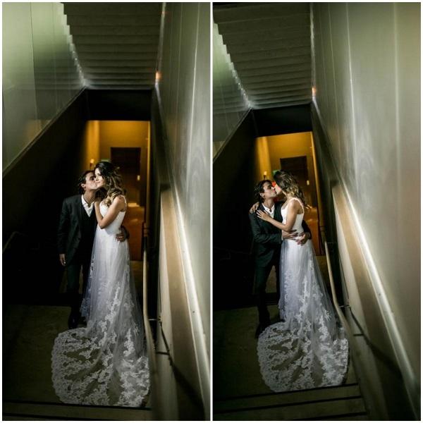 47 Priscila e Pedro {Cherish the Dress}