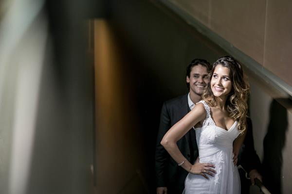 48 Priscila e Pedro {Cherish the Dress}