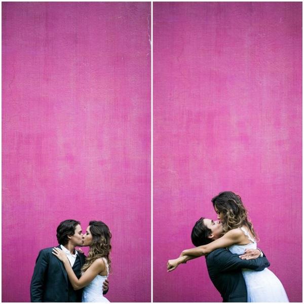 51 Priscila e Pedro {Cherish the Dress}
