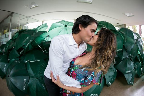 56 Priscila e Pedro {Cherish the Dress}