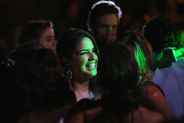 84 Copy Camila e Pedro