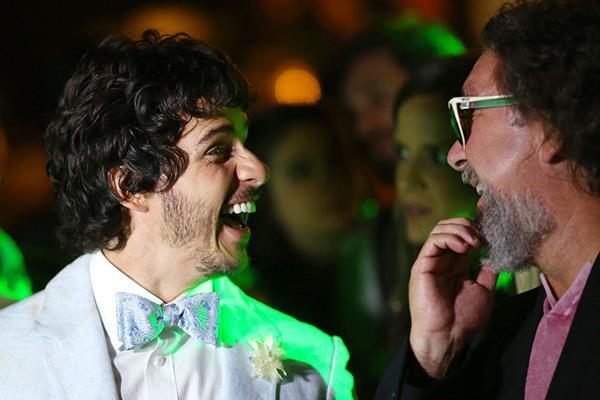 88 Copy Camila e Pedro