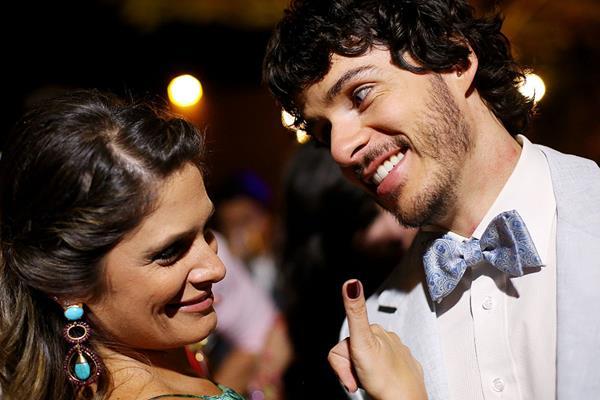 97 Copy Camila e Pedro