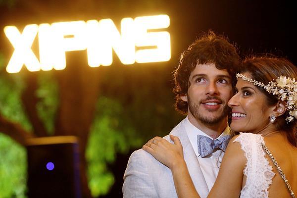 99 Copy Camila e Pedro