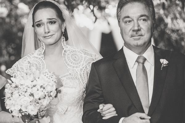 18A Bárbara e Bruno