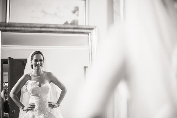 216 O dia da noiva