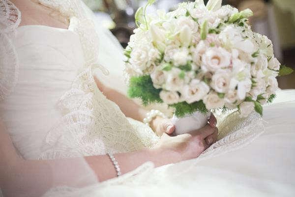 222 O dia da noiva