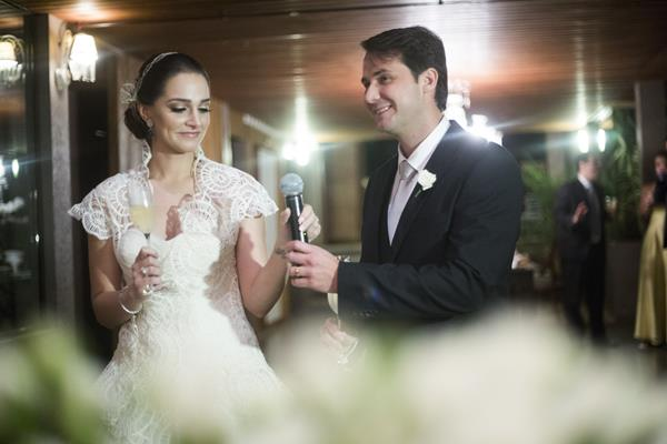 411 Bárbara e Bruno