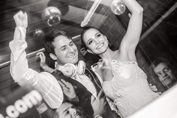 Casamento C 137 Copy Bárbara e Bruno