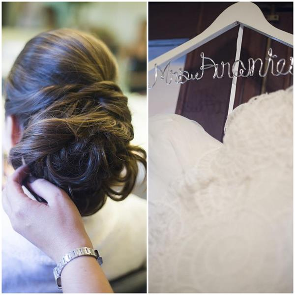 I Copy O dia da noiva