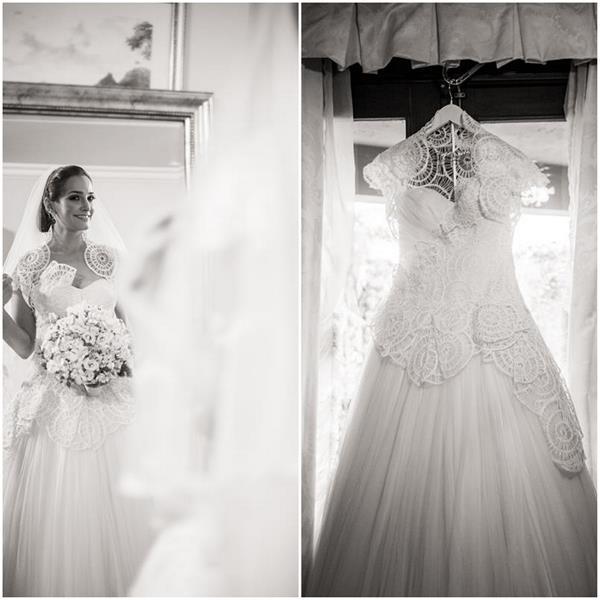 K Copy O dia da noiva