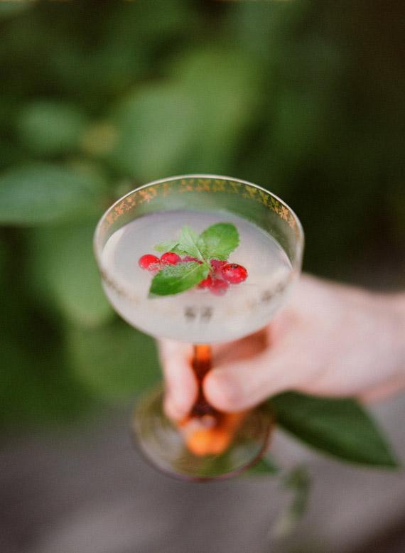drink 2 Apresentação dos drinks e bebidas