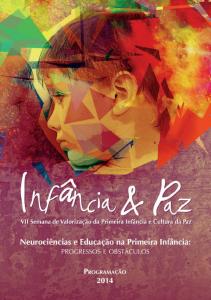 INFANCIA E PAZ 211x300 INFANCIA E PAZ