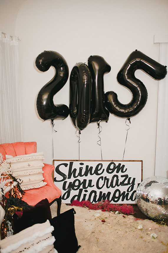 2015 Feliz ano novo!