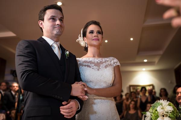 casamento 43 Copy Erika e Mário