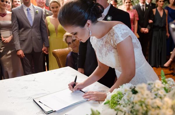 casamento 44 Copy Erika e Mário