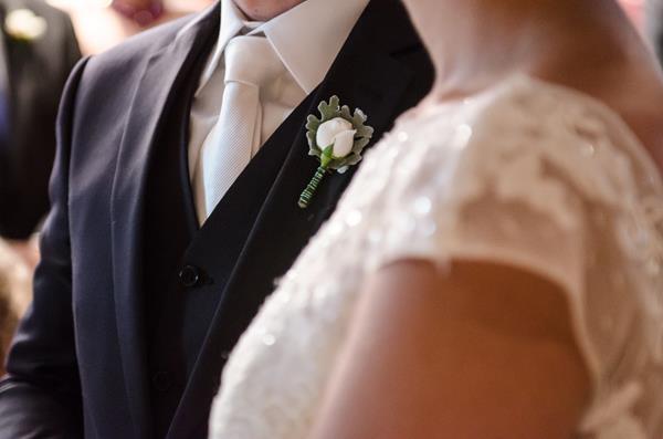 casamento 49 Copy Erika e Mário