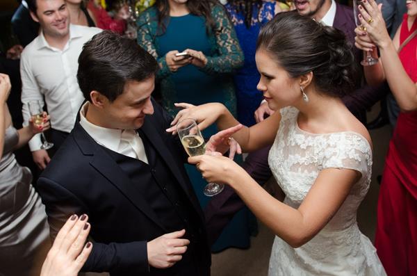 casamento 90 Copy Erika e Mário