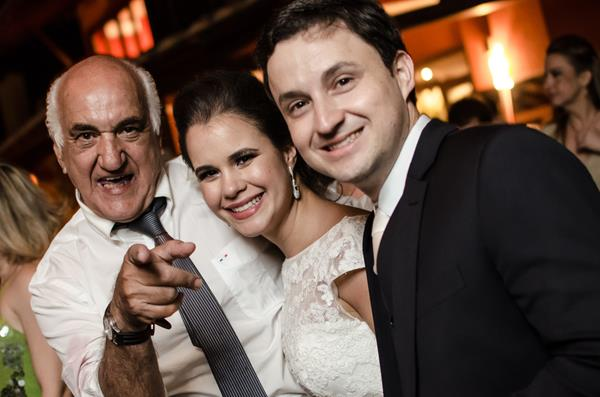 casamento 93 Copy Erika e Mário