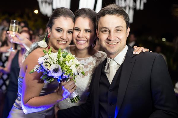 casamento 99 Copy Erika e Mário